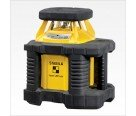 Stabila 05610 LAR250 Fully Automatic Interior/Exterior Laser Level System
