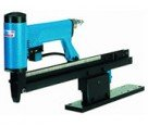 """BeA 97/25-530 Touch Tacking Fine Wire Stapler 3/8"""" to 1"""""""