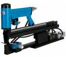 """BeA 80/08-535 Self Clinching Mounted Stapler 1/4"""" to 5/16"""""""