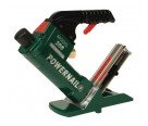 "Powernail Model 200 20 Gauge Cleat Nailer 1"" to 1-1/2"""