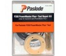 Paslode 219235 F350S Framing Nailer Rebuild Kit