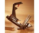 "Powernail 445 Flex Power Roller Floor Nailer 1-1/2"" to 2"""