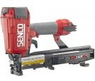 "Senco WC150RXP Roofing Stapler 5/8"" to 1-1/2"""