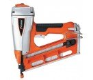 "Paslode T250A-F16 Angled Finish Nailer w/Case 1-1/4"" to 2-1/2"""
