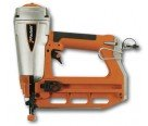 "Paslode T250S-F16 16 Gauge Finish Nailer w/Case 3/4"" to 2-1/2"""