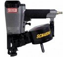 "Senco SCN40DW Drywall Coil Nailer 1-1/2"" to 1-5/8"""