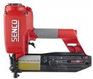 "Senco SQS55XP Heavy Duty Stapler 1-1/4"" to 2-1/2"""