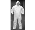 SAS Safety 6893 Gen-Nex Hooded Painter's Coverall