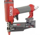"Senco FinishPro 23SXP 23 Gauge Micro Pin Nailer 1/2"" to 1-3/8"""