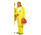 RW3004XL 4X-Large 3 Piece Heavy Duty Rain Suit