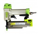 "Cadex V1/23.35C 23 Gauge Pin Nailer 1/2"" to 1-3/8"""