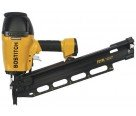"""Stanley Bostitch F21PL Round Head Framing Nailer 1-1/2"""" to 3-1/2"""""""