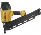 "Stanley Bostitch F28WW Framing Nailer 2"" to 3-1/2"""
