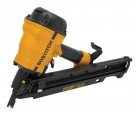 "Stanley Bostitch LPF33PT Low Profile Framing Nailer 2"" to 3-1/4"""