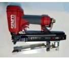 Senco MW4941 Wide Crown Clinch Stapler 1""