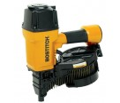 """Stanley Bostitch N80CB-1 Coil Framing Nailer 1-1/2"""" to 3-1/4"""""""