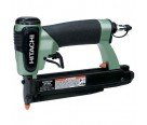 "Hitachi NP35A 23 Gauge Pin Nailer w/Case 5/8"" to 1-3/8"""