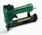 "Omer PR-28 23 Gauge Pin Nailer 5/8"" to 1-1/8"""