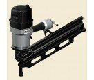 """Pneu Tools SN22130 Plastic Collated Strip Nailer 3-1/2"""" to 5-1/8"""""""