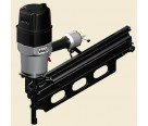 """Pneu Tools SN22160 Plastic Collated Strip Nailer 4"""" to 6-1/4"""""""