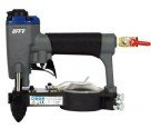 UFFY TH-T-DECO1 Decorative Upholstery Nailer 1/2""